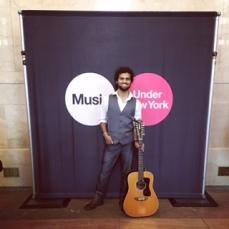anil-salem-muny-auditions
