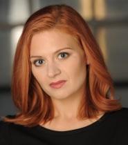 Danielle Adams2